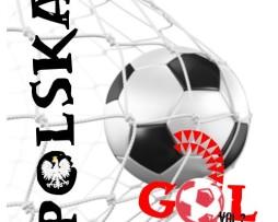 PolskaGolvol2