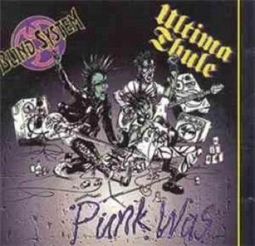 blind-system--ultima-thule--punk-was