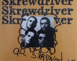 skrewasulp_3994_0