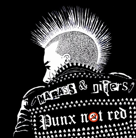 EP_okładka_Marass&Niters_1