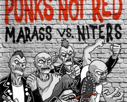 EP_okładka_Marass&Niters_2