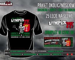 Lumpex - koncert - pakiet(1)