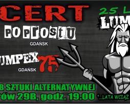 Lumpex - koncert_bilet(1)