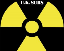 ukSubs_inaction-400x400