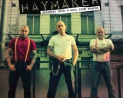 haymaker-we-are-haymaker-mcd