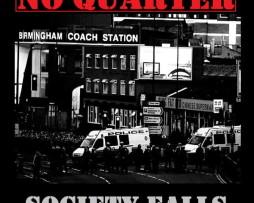 No-Quarter-5-_-Society-Falls
