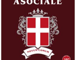 asociale-novum