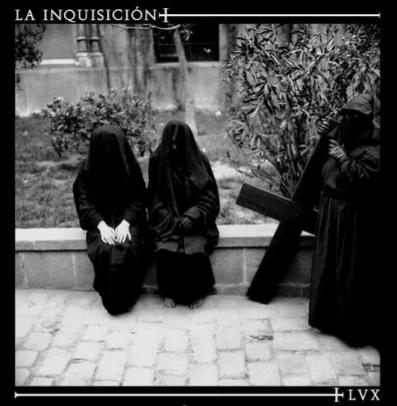 lainquisicion-lux (1)