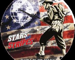 starsandstripes-planet