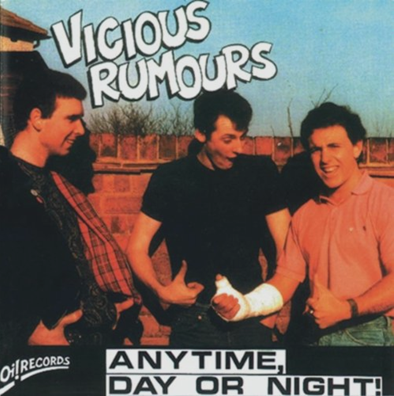 viciousrumours-anyday