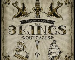 SOTS159-The3Kings-Outcasts_Cover_800