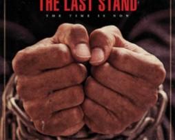 lastStand-400x400