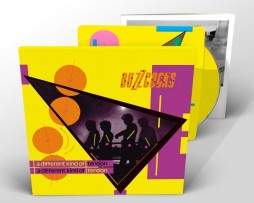Buzzcocks_A-Different-Kind-of-Tension_CD