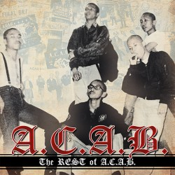 acab-the-rest-of-acab-lp-cd-diff-col-lim-500