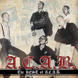 acab-the-rest-of-acab-lp-cd-diff-col-lim-500