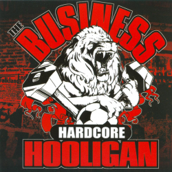 business-the-hardcore-hooligan-lp-lim-1000-diff-col-
