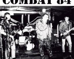 combat-84-complete-collection-dolp-lim-400-schwarz