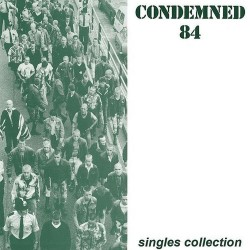 condemned-84-singles-collection-lp-lim-200-schwarz