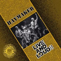 haymaker-live-and-loud-lp-lim-500-black-sd1