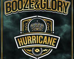 pol_pm_Hurricane-LP-czarny-winyl-12439_2