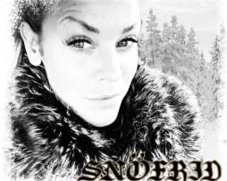 snoefrid_5140_0