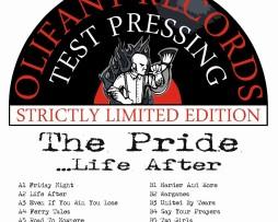 Pride3TP