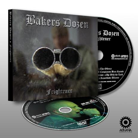 bd cd dvd