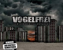 Vogelfrei2012