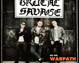 brutalsavage-ep