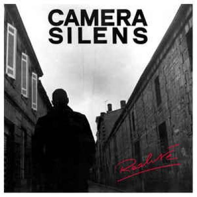 cameraSilens_realite-400x400
