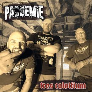 Cover-Pandemie-1_300x300