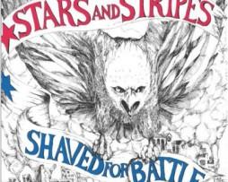 StarsAndStripes_shaved-400x400