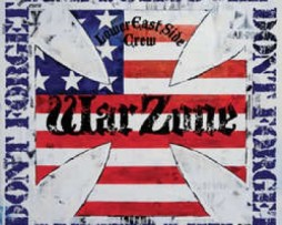 Warzone_dontForget-400x400