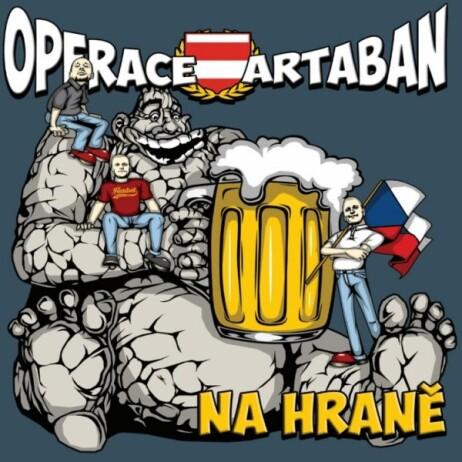 LP-Operace-Artaban-Na-Hran-600x600