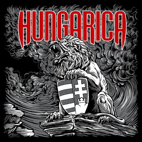 Hungarica2020