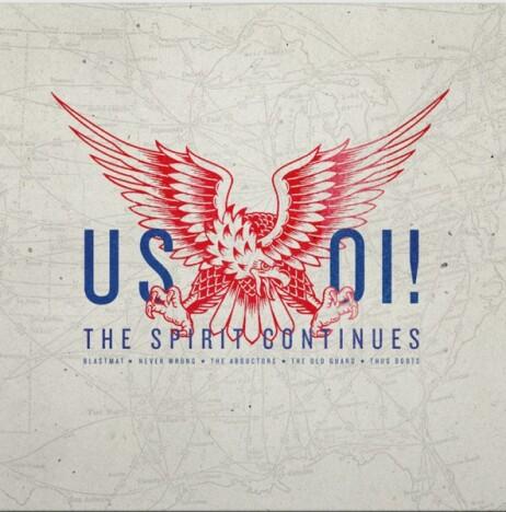 US-OI_5415_0_5416_0
