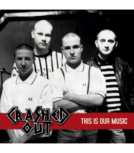 crashed-out-this-is-our-music