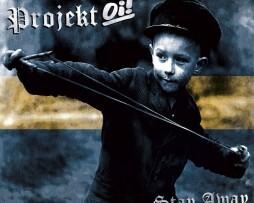 Projekt-Oi---digipack-6pp