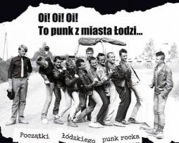 Oi-Oi-Oi-To-punk-z-miasta-Lodzi-Poczatki-lodzkiego-punk-rocka-13456_2