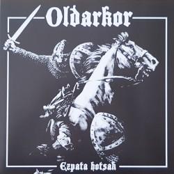 oldarkor-ezpata-hotsak-lp