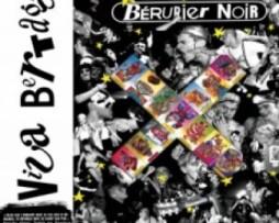 berurier_Viva-400x400