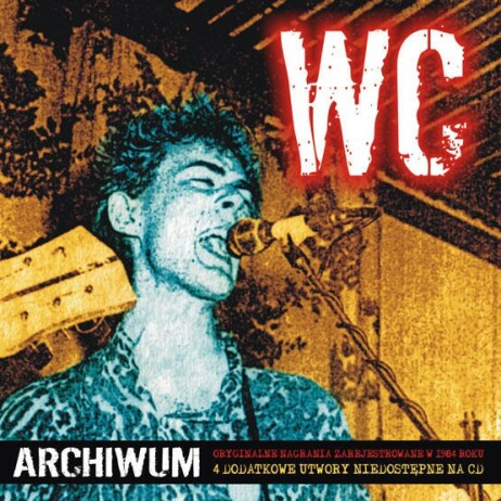 pol_pm_Archiwum-4-bonus-tracks-LP-czarny-winyl-180-g-13314_1